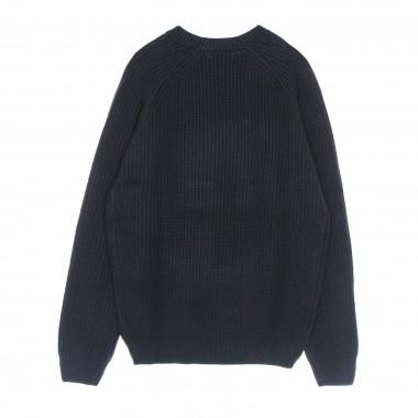 sweater man forth sweater