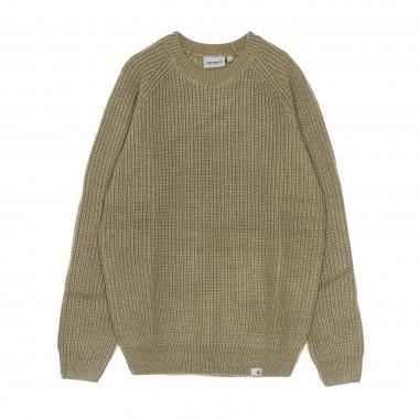 maglione uomo forth sweater One Size