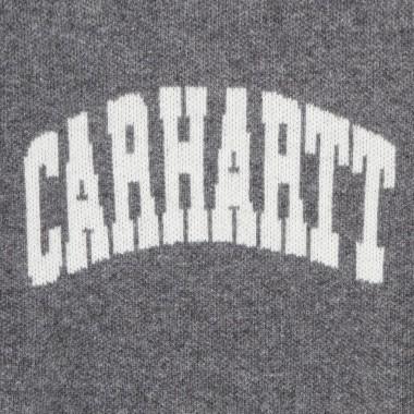 sweater man university script sweater
