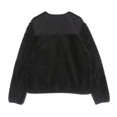 crewneck sweatshirt lady w jackson sweat