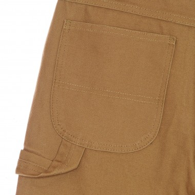 long pants man dc carpenter pant