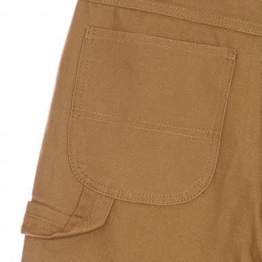 pantalone lungo uomo dc carpenter pant One Size