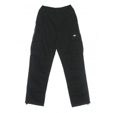 long pants man eagle bend