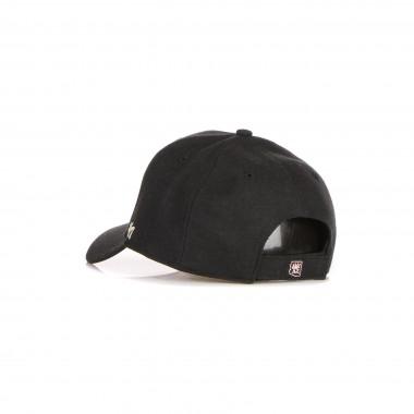 cappellino visiera curva uomo nhl mvp aricoy S