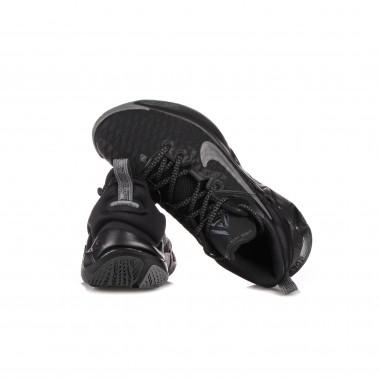 scarpa basket uomo giannis immortality 40