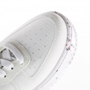 scarpa bassa donna w air force 1 crater 37.5