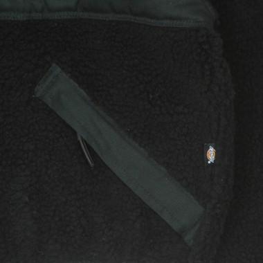 orsetto donna red chute sherpa w 40
