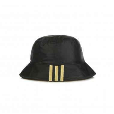 cappello da pescatore uomo bucket hat 40