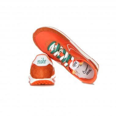 scarpa bassa uomo waffle trainer 2 XL