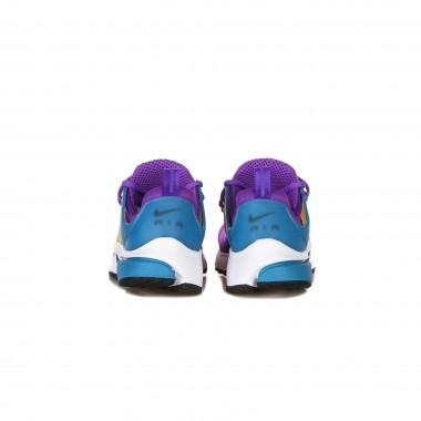 scarpa bassa uomo air presto 41