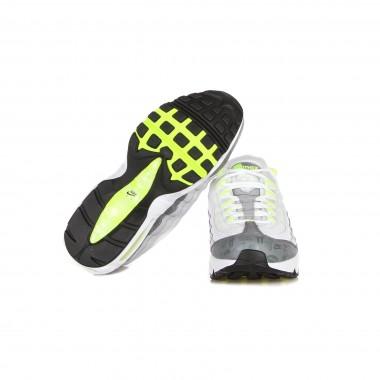 scarpa bassa uomo air max 95 41