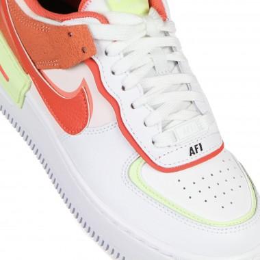 scarpa bassa donna w air force 1 shadow 41