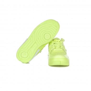 scarpa bassa donna w air force 1 fontanka 41