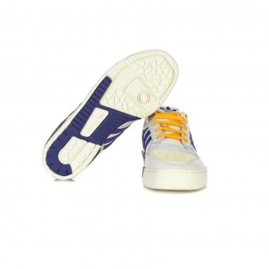 scarpa bassa uomo rivalry low premium XL