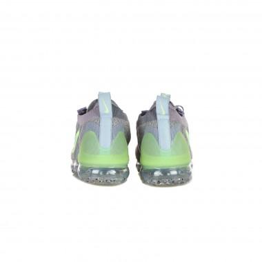 scarpa bassa uomo air vapormax 2021 fk 45.5