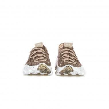scarpa bassa donna w space hippie 04 45.5