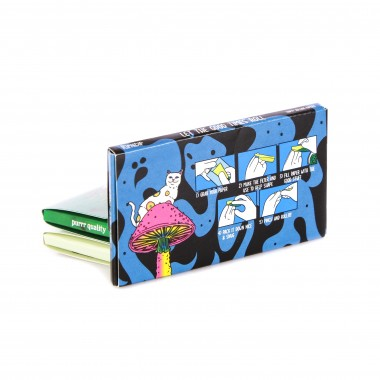 cartine uomo rolling papers 45.5