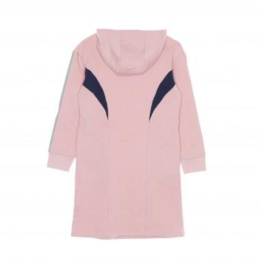 vestito bambino air fleece dress XL