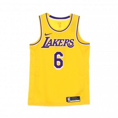 basketball jersey man nba swingman jersey icon 20 no 6 lebron james loslak