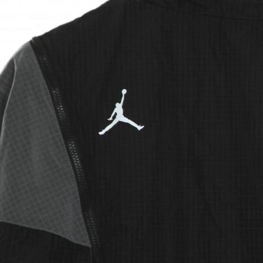 giacca tuta uomo 23 engineered woven jacket S