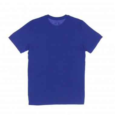 maglietta uomo nba dri fit essential logo tee neykni S