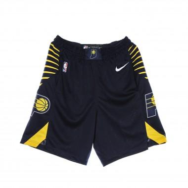 basketball shorts man nba dri fit swingman short icon 18 indpac