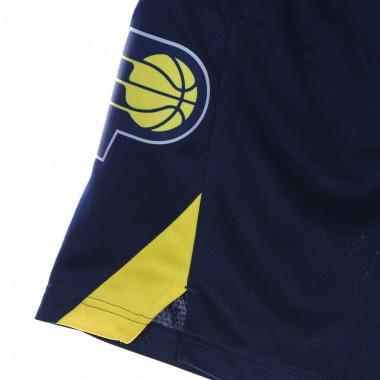 pantaloncino basket uomo nba dri fit swingman short icon 18 indpac 41