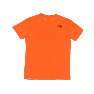 maglietta bambino easy tee 41