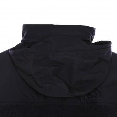 orsetto uomo sherpa nuptse jacket 41