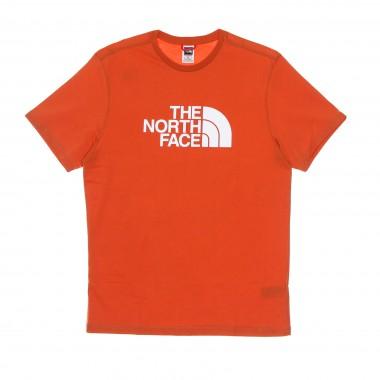 t-shirt man easy tee