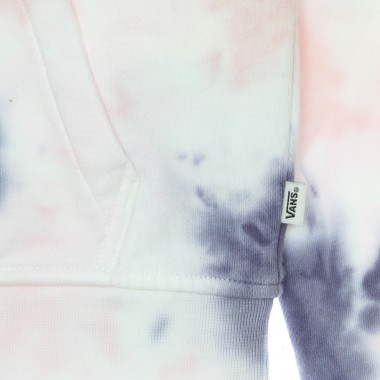 felpa cappuccio bambino punctuate pullover hoodie 41
