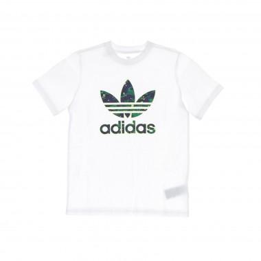 maglietta bambino allover print tee 45.5