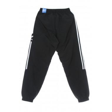 pantalone tuta uomo classic lock up trefoil trackpants 45.5
