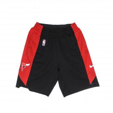 pantaloncino tipo basket uomo dri fit short practice chibul L