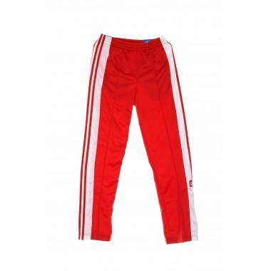 pantalone tuta donna adibreak track pant L