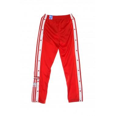 suit pants lady adibreak track pant