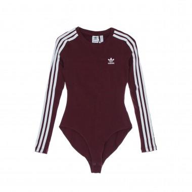 body donna body suit L