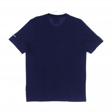 maglietta uomo adicolor shattered trefoil tee S