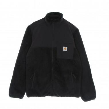 orsetto uomo jackson sweat jacket One Size