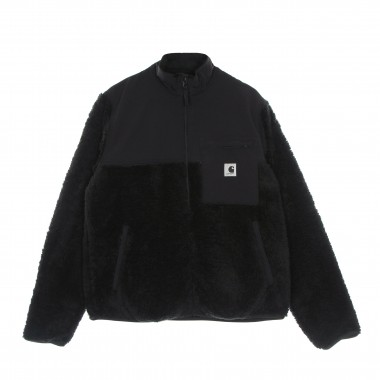 prentis liner lady w jackson sweat jacket