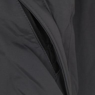 jackets man new sarpy jacket