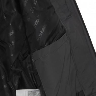 giubbotto uomo new sarpy jacket 41