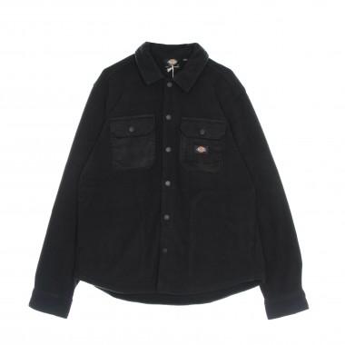 long-sleeved shirt man mackenzie l/s shirt