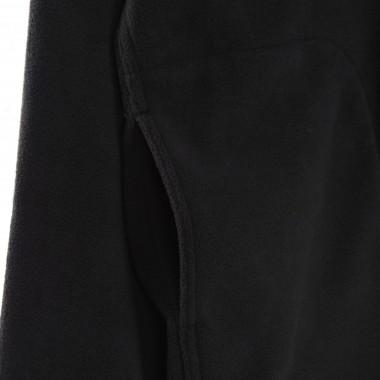 camicia manica lunga uomo mackenzie l/s shirt 41