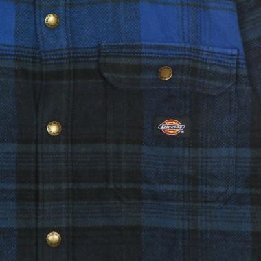 long-sleeved shirt man nimmons l/s shirt