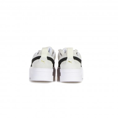 low sneaker lady mayze