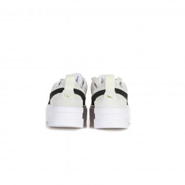 scarpa bassa donna mayze 36