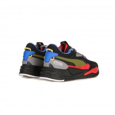 scarpa bassa uomo rs-z bp 41