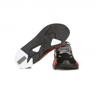 low sneaker man rs-z bp