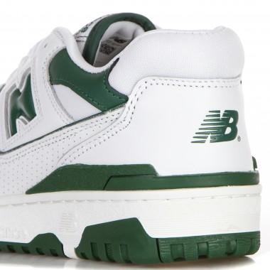 scarpa bassa uomo 550 42.5